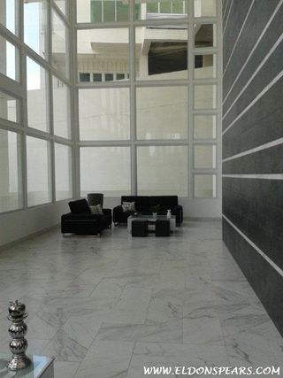 Photo 1: Panama City apartment for sale - Central