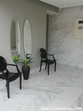 Photo 3: Panama City apartment for sale - Central