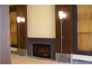 Photo 4:  in VICTORIA: Vi Downtown Condo for sale (Victoria)  : MLS®# 393211