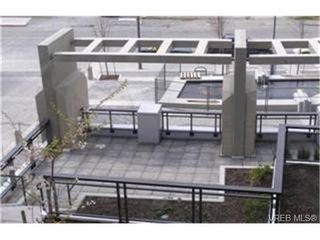 Photo 6:  in VICTORIA: Vi Downtown Condo for sale (Victoria)  : MLS®# 393211
