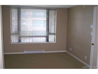 Photo 8:  in VICTORIA: Vi Downtown Condo for sale (Victoria)  : MLS®# 393211