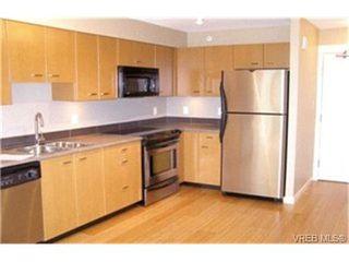 Photo 2:  in VICTORIA: Vi Downtown Condo for sale (Victoria)  : MLS®# 393211