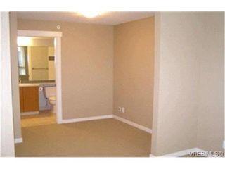Photo 5:  in VICTORIA: Vi Downtown Condo for sale (Victoria)  : MLS®# 393211