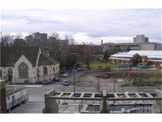 Photo 7:  in VICTORIA: Vi Downtown Condo for sale (Victoria)  : MLS®# 393211