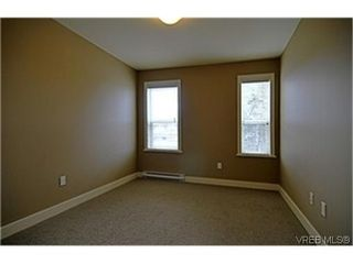 Photo 7:  in VICTORIA: La Langford Proper Row/Townhouse for sale (Langford)  : MLS®# 454765