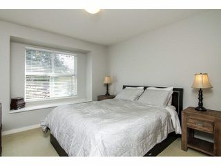 "Photo 13: 52 20460 66TH Avenue in Langley: Willoughby Heights Townhouse for sale in ""WILLOWS EDGE"" : MLS®# F1418966"