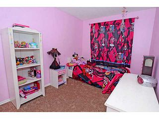 Photo 7: 935 MARCOMBE Drive NE in CALGARY: Marlborough Residential Attached for sale (Calgary)  : MLS®# C3631032