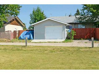Photo 10: 935 MARCOMBE Drive NE in CALGARY: Marlborough Residential Attached for sale (Calgary)  : MLS®# C3631032