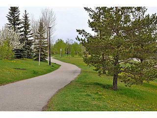 Photo 20: 935 MARCOMBE Drive NE in CALGARY: Marlborough Residential Attached for sale (Calgary)  : MLS®# C3631032