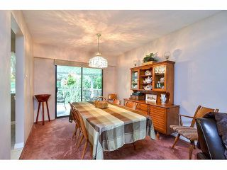Photo 6: 11228 80A Avenue in Delta: Scottsdale House for sale (N. Delta)  : MLS®# F1420274