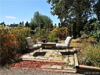 Photo 18: 3941 Leeds Crt in VICTORIA: SE Quadra Single Family Detached for sale (Saanich East)  : MLS®# 681188