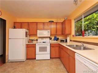 Photo 6: 3941 Leeds Crt in VICTORIA: SE Quadra Single Family Detached for sale (Saanich East)  : MLS®# 681188