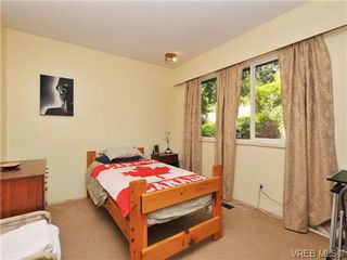 Photo 12: 3941 Leeds Crt in VICTORIA: SE Quadra Single Family Detached for sale (Saanich East)  : MLS®# 681188