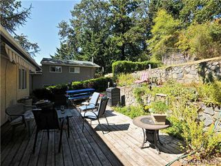 Photo 17: 3941 Leeds Crt in VICTORIA: SE Quadra Single Family Detached for sale (Saanich East)  : MLS®# 681188