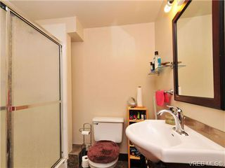 Photo 15: 3941 Leeds Crt in VICTORIA: SE Quadra Single Family Detached for sale (Saanich East)  : MLS®# 681188