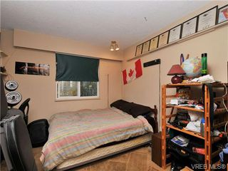 Photo 11: 3941 Leeds Crt in VICTORIA: SE Quadra Single Family Detached for sale (Saanich East)  : MLS®# 681188