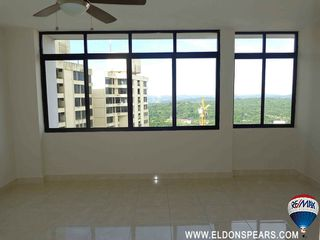Photo 7: Condo for sale in the Pacific Hills Tower