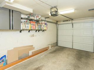 Photo 20: 2254 Spruce in Vancouver: Fairview VW Townhouse for sale (Vancouver West)  : MLS®# V1101352