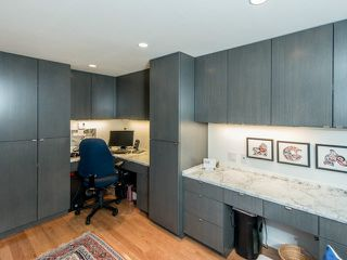 Photo 14: 2254 Spruce in Vancouver: Fairview VW Townhouse for sale (Vancouver West)  : MLS®# V1101352
