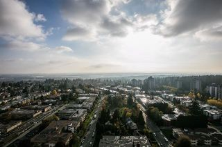 Photo 9: 2906 6333 SILVER AVENUE in Burnaby: Metrotown Condo for sale (Burnaby South)  : MLS®# R2020755