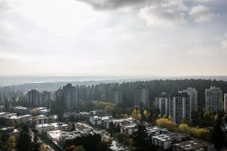 Photo 11: 2906 6333 SILVER AVENUE in Burnaby: Metrotown Condo for sale (Burnaby South)  : MLS®# R2020755