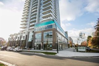 Photo 2: 2906 6333 SILVER AVENUE in Burnaby: Metrotown Condo for sale (Burnaby South)  : MLS®# R2020755