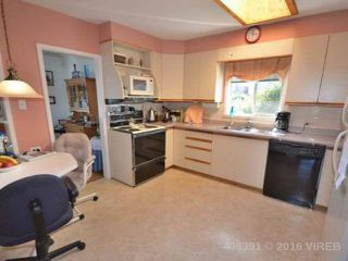 Photo 5: 757 Chestnut St in Nanaimo: Brechin Hill House for sale : MLS®# 406391