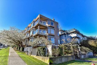Main Photo: ~ W Kitsilano Avenue in Vancouver: Kitsilano Townhouse for sale (Vancouver West)