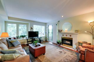 Photo 9: 303 6737 STATION HILL COURT in Burnaby: South Slope Condo for sale (Burnaby South)  : MLS®# R2077188
