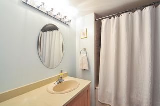 Photo 15: 303 6737 STATION HILL COURT in Burnaby: South Slope Condo for sale (Burnaby South)  : MLS®# R2077188
