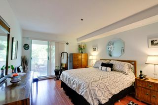Photo 13: 303 6737 STATION HILL COURT in Burnaby: South Slope Condo for sale (Burnaby South)  : MLS®# R2077188