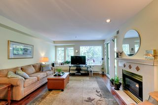 Photo 8: 303 6737 STATION HILL COURT in Burnaby: South Slope Condo for sale (Burnaby South)  : MLS®# R2077188
