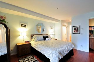 Photo 14: 303 6737 STATION HILL COURT in Burnaby: South Slope Condo for sale (Burnaby South)  : MLS®# R2077188