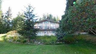 Photo 2: 2487 Centennial Drive in Blind Bay: House for sale : MLS®# 10122494