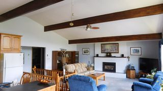 Photo 14: 2487 Centennial Drive in Blind Bay: House for sale : MLS®# 10122494