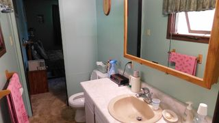 Photo 16: 2487 Centennial Drive in Blind Bay: House for sale : MLS®# 10122494