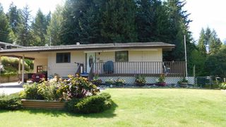 Photo 6: 2487 Centennial Drive in Blind Bay: House for sale : MLS®# 10122494