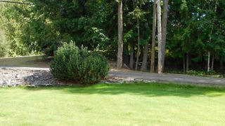 Photo 34: 2487 Centennial Drive in Blind Bay: House for sale : MLS®# 10122494