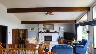 Photo 13: 2487 Centennial Drive in Blind Bay: House for sale : MLS®# 10122494