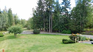 Photo 32: 2487 Centennial Drive in Blind Bay: House for sale : MLS®# 10122494