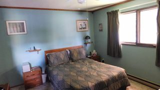 Photo 15: 2487 Centennial Drive in Blind Bay: House for sale : MLS®# 10122494