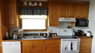Photo 12: 2487 Centennial Drive in Blind Bay: House for sale : MLS®# 10122494