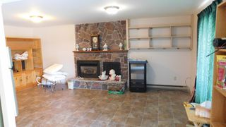 Photo 20: 2487 Centennial Drive in Blind Bay: House for sale : MLS®# 10122494