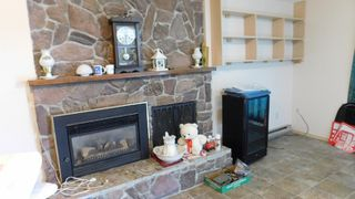 Photo 21: 2487 Centennial Drive in Blind Bay: House for sale : MLS®# 10122494