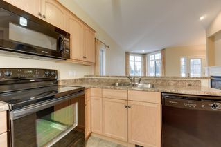Photo 18: 17 Briarwood Village: Stony Plain House Half Duplex for sale : MLS®# E4046011