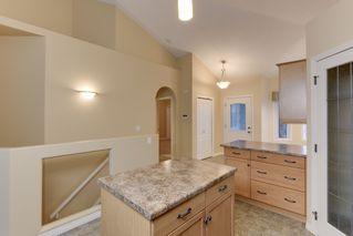 Photo 15: 17 Briarwood Village: Stony Plain House Half Duplex for sale : MLS®# E4046011