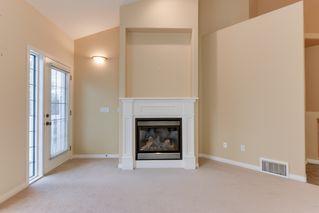 Photo 20: 17 Briarwood Village: Stony Plain House Half Duplex for sale : MLS®# E4046011
