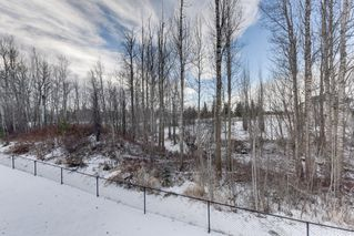 Photo 3: 17 Briarwood Village: Stony Plain House Half Duplex for sale : MLS®# E4046011