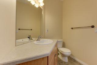 Photo 29: 17 Briarwood Village: Stony Plain House Half Duplex for sale : MLS®# E4046011