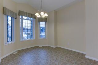 Photo 9: 17 Briarwood Village: Stony Plain House Half Duplex for sale : MLS®# E4046011
